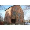 Продам дом (дачу)   120 кв. м.  в с.  Морозовка - Новотроянда