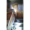 Продам дом под  лечебно – реабилитационный центр в экологически чистом городе Березань.  Рядом находится Ж/Д