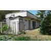Продам двухэтажный дом в экологически чистом городе Березань.  Рядом находится Ж/Д станция.