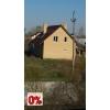 От хозяина продажа дома с.  Процев  (100 м.  озеро с пляжем)