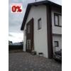 От хозяина продажа дома (таунхаус)      с ремонтом  с.     Петровское,      Бориспольский р-н.