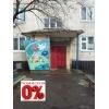 От хозяина продажа 2-комн квартиры Броварской р-н,   ПГТ Калита