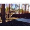 Дуплекс с ремонтом в лесной части Бучи-Гостомеля.