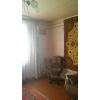 Продам 2 ком.  квартиру в кирпичном доме Приднепровск