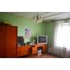 3к квартира на ул.  Жуковского (Нагорный р-н) ,  высотка