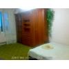 Сдам однокомнатную квартиру,         отличный ремонт,         м.         Васильковская