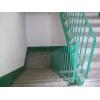3-ком.   квартира в Гостомеле для любителей тишины,   природы и уюта