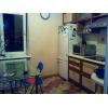 Сдам двухкомнатную квартиру,    евроремонт,    ул.    Радужная