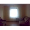 Сдам двухкомнатную раздельную квартиру,       отличный ремонт,       метро пешком,     ул.     Котовского 47