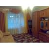Сдам двухкомнатную раздельную квартиру,                 ул.                 Тимошенко