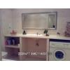 Сдам трехкомнатную раздельную квартиру,            отличный евроремонт,            Оболонь,            м.            Г.