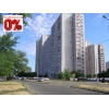 Без комиссии продажа 3-комн квартиры под ключ Ревуцкого, 5  вид на озеро