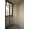 Продам 3-х комн 110 кв.  м.   в новом доме,   Григоренко 28