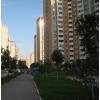 Продам 3-комн.  квартиру,  Дарницкий район,  Урловская ул. ,  30