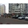 Продам помещение,  Дарницкий район,  Харьковское Шоссе 152,