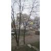 Продажа 3-комн квартиры Вербицкого,  22/1 метро 5 мин