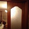 2к квартира на Закревского 11,  начало Троещины