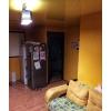 Продается 2-х комнатная квартира по ул.  Макаренко