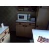 Сдам в Киеве 3комнатную квартиру.  Посуточно или длительно.  Метро Левобережная