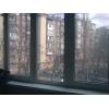 Без комиссии!  Продам в центре Киева