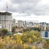 Продам 3-к квартиру ул.  Жилянская