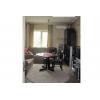 Продам свою 3к квартиру в центре Киева.