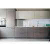 Стильная 3 комнатная квартира с дизайнерским ремонтом в ЖК Ликоград.   Без комиссии!