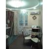 Элитная студио с полноценной спальней на Печерске.
