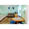 Квартира посуточно Большая Васильковская (Красноармейская)         85-87 центр киев