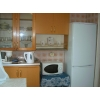 Квартира посуточно в Киеве.   4-комнатная в центре,   хозяева без комиссионных и без посредников.