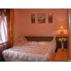 Посуточно.    Квартира на сутки.    4-комнатная в центре.    Киев.    Снять квартиру в Киеве