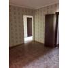 Продам 3-комн квартиру в ЖК Кристер Град