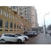 Квартира в новом доме в Киеве посуточно.  Nice appartment in center.                    Ст.                    ме