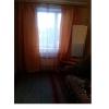 Продается аккуратная 3-к квартира,  метро КПИ,  пр. Победы 22