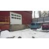 Сдам склад ул.   Пимоненко ,   м.   Лукьяновская 15 минут пешком.   468 м2,   отопление,   рампа