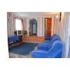 Сдам дом 65 кв. м.  с ремонтом,  мебелью и техникой,  ул.  Луганская
