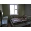 Сдаю 3-х комнатную квартиру