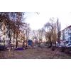Преимущества жилья в Центре г.   Кременчуг