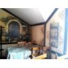 Продам действующее кафе- надежная инвестиция.  г.  Кременчуг.