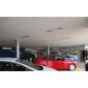 Продажа действующего автосалона площадь 916 м².   г.   Кременчуг