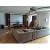 Продам отличную 4К квартиру 2 уровня на Г.   Сталинграда 18А