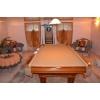 Хотите купить уютный дом в КГ Золотые Ворота?