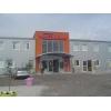 Модульные здания,   панели сэндвич,   блок контейнер,   бытовки,   ангары