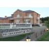 Продам дом Успенка,  Особняк 15 км.  от Кременчуга