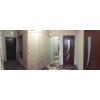 Продам 2-х комн 73 кв. м.  с ремонтом, мебелью, техникой,  ЖК Софиевская Слободка