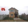 Без комиссии продажа  дома 176 кв. м  под ключ Глеваха (20 км. от Киева)
