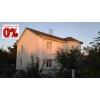 Без комиссии продажа  дома 200 кв. м  под ключ Глеваха (15 км.  от Киева)