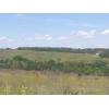 Панорамный видовой участок с собственным лесом.  «Киевские Карпаты» - Большая Бугаевка.