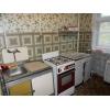 Продам полнометражную двухкомнатную квартиру в районе Металлургов.